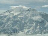 Mt. McKinley...
