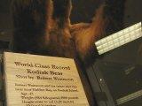 Svetový rekord...