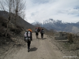 Annapurna_001 (38).JPG