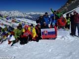 Annapurna-832.jpg