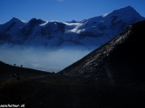 Himaláje II....