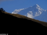 Annapurna II alebo III?....