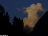 Annapurna-103