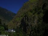 Annapurna-51
