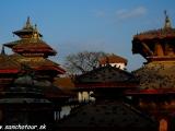 Káthmandu...
