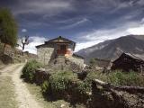 Annapurna_BC_01 (1)