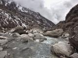Annapurna_BC_01 (12)