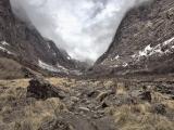 Annapurna_BC_01 (13)