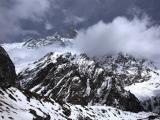 Annapurna_BC_01 (15)