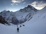 Annapurna_BC_01 (17)