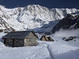 Annapurna_BC_01 (19)