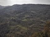 Annapurna_BC_01 (2)