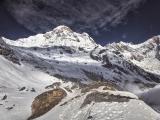 Annapurna_BC_01 (20)