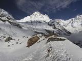 Annapurna_BC_01 (21)