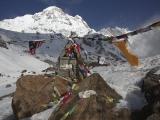 Annapurna_BC_01 (22)