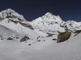 Annapurna_BC_01 (23)