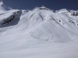 Annapurna_BC_01 (24)