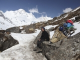 Annapurna_BC_01 (25)