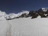 Annapurna_BC_01 (27)