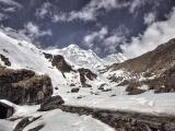 Annapurna_BC_01 (28)