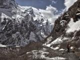Annapurna_BC_01 (29)