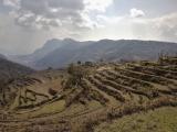 Annapurna_BC_01 (3)