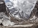 Annapurna_BC_01 (31)