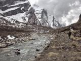 Annapurna_BC_01 (32)