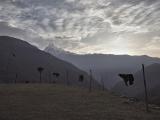 Annapurna_BC_01 (34)