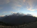 Annapurna_BC_01 (37)