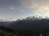 Annapurna_BC_01 (38)
