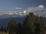 Annapurna_BC_01 (39)