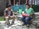 Annapurna_BC_01 (4)