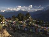 Annapurna_BC_01 (40)