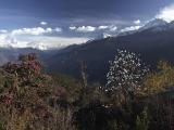 Annapurna_BC_01 (41)