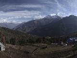 Annapurna_BC_01 (42)