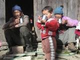 Annapurna_BC_01 (43)