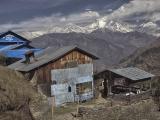 Annapurna_BC_01 (44)