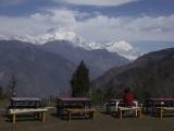 Annapurna_BC_01 (45)