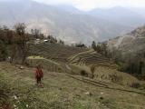Annapurna_BC_01 (5)