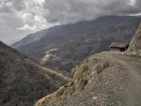 Annapurna_BC_01 (6)