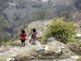 Annapurna_BC_01 (7)
