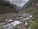 Annapurna_BC_01 (8)