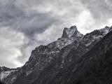 Annapurna_BC_01 (9)