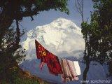 Dhaulagiri - Biela Hora...