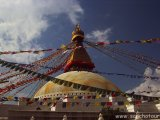Budhanáth...