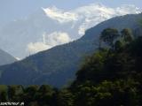 Lamjung Himal...