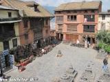 Kathmandu...