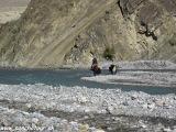 Rieka Kali Gandaki...