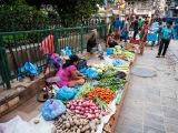 V Káthmandu...